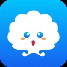 贝壳转转发赚钱appv1.0.3