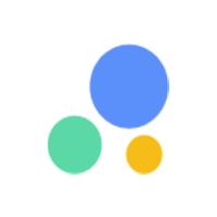手机qq自定义气泡文字颜色工具v1.0 最新免费版