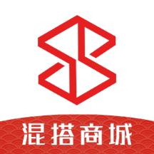 互链坊商城区块链购物平台v1.0