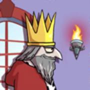 我要当国王2苹果v 0.2.2