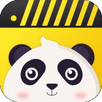 熊猫壁纸动态壁纸安卓版v2.2.4