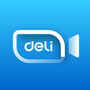 得力云视频会议app安卓版v3.0.9.03