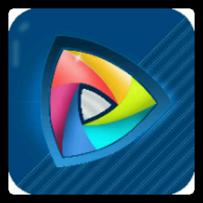 ��雅�影免�M版v1.0