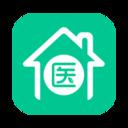 丁香医生app官网下载v8.6.5