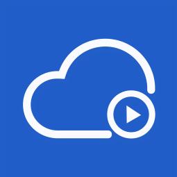 国联云视频会议手机版v1.8.0