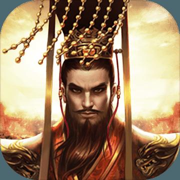王者光辉手游全武将版v1.0
