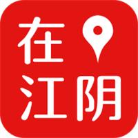在江阴本地资讯手机版v1.0