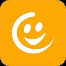 童趣���和�音�l教育平�_v1.0