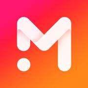 Makers手工��作社�^appv1.4.6