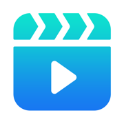 Creator Studio视频编辑器v13.0