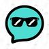 �W�W群app群聊��佘�件v1.0.0