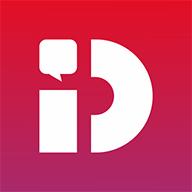 点点云商官方appv1.0.1