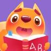 葡萄阅读app安卓版v1.0.0