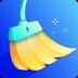 一拳清理大��手�C清理appv1.0.0