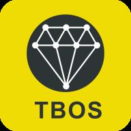TBOS宝藏链区块链官方版v1.6.9.3