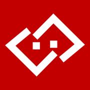 财经号知识付费平台v1.5.3