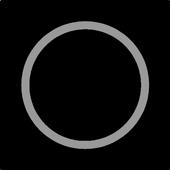 """小米�腋""""粹o�件v1.0.7 安卓通用版"""