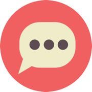 HOLI Chat匿名私密聊天室�件v1.1.