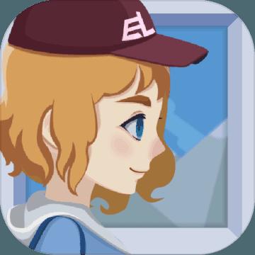 艾莉莎回忆画廊游戏破解版v1.0