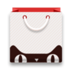 天猫内购吧优惠券appv0.0.1