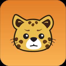 有声动物园宠物翻译手机版v1.1