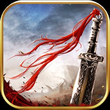城池荣耀之战最新版v1.2.0