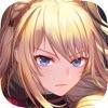 启源女神官网ios下载v1.0.37