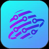 联邦星球挖矿appv1.0.1