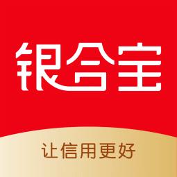 银合宝刷卡appv1.0.0