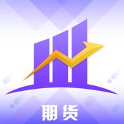 �d�\期�安卓版v1.0.1