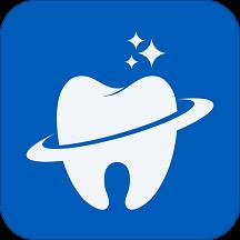 Risun电动牙刷appv1.0