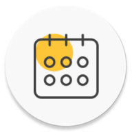 �p排�n�n程表安卓版v1.0