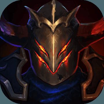 暗影之魂游戏下载v1.1.8