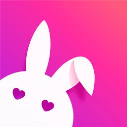 兔子影院手机版v1.0