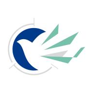 广轻智慧校园手机版v1.2.02