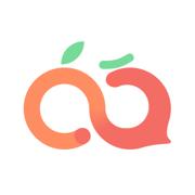 蔬果派商家订单管理平台v6.10.0.31