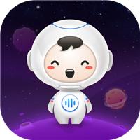 科大讯飞讯飞小书童官方安卓版v1.0.0