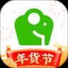 武�h�L江�肋x�I菜appv5.17.0