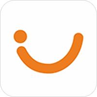 今天生活本地服务appv1.0.0