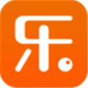 乐学一百在线课程手机版v2.2.2