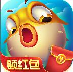 ��游捕�~app微信2元�t包��v3.0.6
