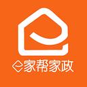 e家帮家政钟点工服务appv3.6.1