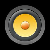 扬声器保养大师最新手机版v1.0.5
