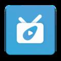 瓜子tv直播去广告版v1.4