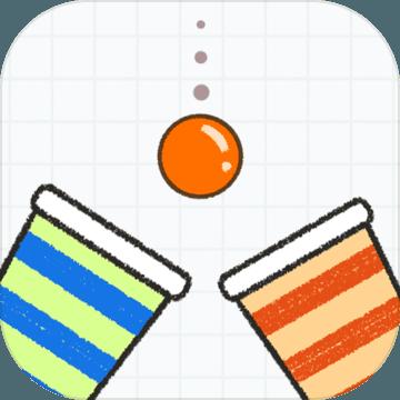 灌篮大作战游戏试玩版v1.0.7