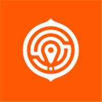 核桃数学app安卓版v1.5.3