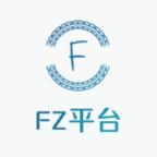 微信fz平台最新版v2.3.10