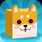 动物也疯狂手机游戏v1.0.0 无限金币钻石版