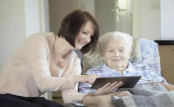 有没有适合老年人看的,三观正确的新闻类app