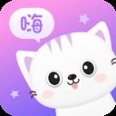 �v���Z翻�g君官方版v1.0.8